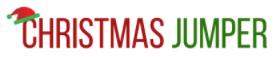 Christmasjumper.dk Logo