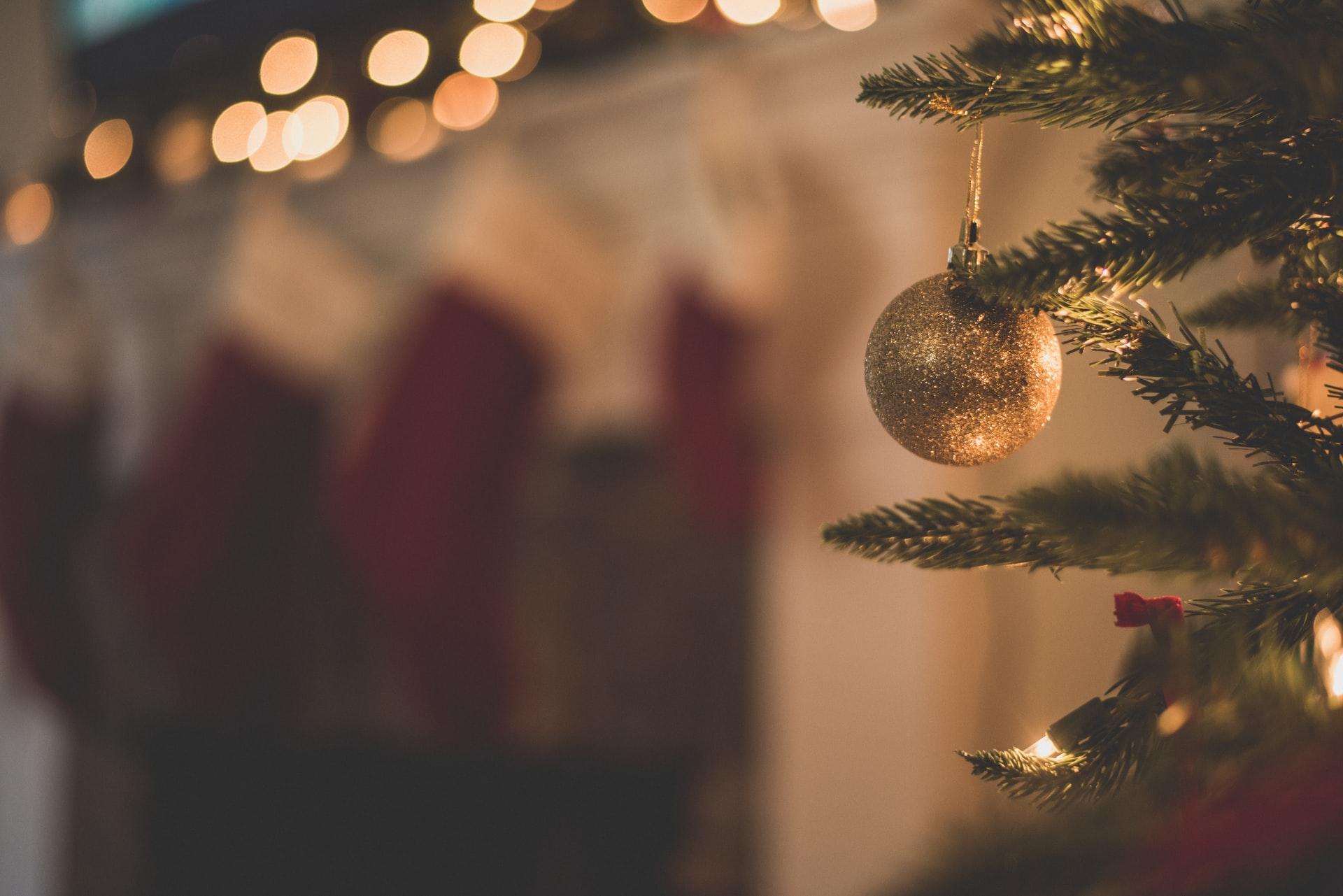 Gode tips til en endnu hyggeligere julefejring